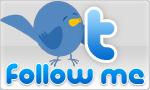 follow me icons